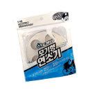 에프킬라 홈키파 산도깨비 모기향 연소기