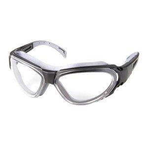 안전고글안경 B-401고글 보안경 스포츠안경