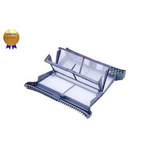 삼성 정품 DC68-03809A-00 의류 건조기 케이스 필터