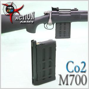 M700 Co2 Magazine / 28 Rds