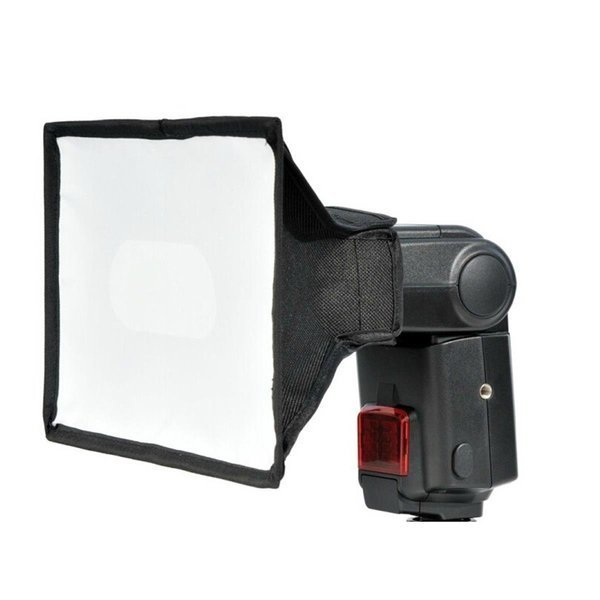 SB1520 휴대용 소프트 박스 15x20cm