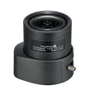 SLA-M2890DN /300만화소 렌즈 HCB-6000호환렌즈