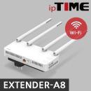 Extender-A8 와이파이 확장기 증폭기 ㅡ당일발송ㅡ