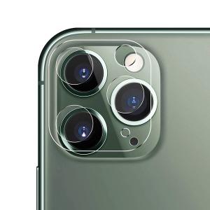 MOFIT 아이폰11프로 카메라 필름 렌즈커버 강화유리