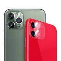 MOFIT 아이폰11 카메라 필름 렌즈커버 강화유리