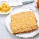 베이커스 빨미까레 수제파이 치즈 빨미까레 2개