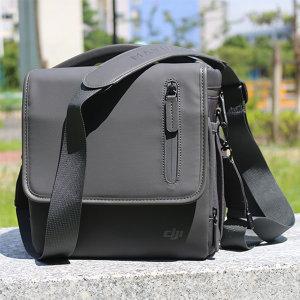 (해외)DJI 매빅2 프로 가방 드론가방