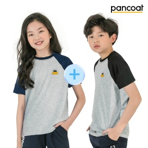 20%+10% 여름 상하복 티셔츠 트레이닝복 바지 의류