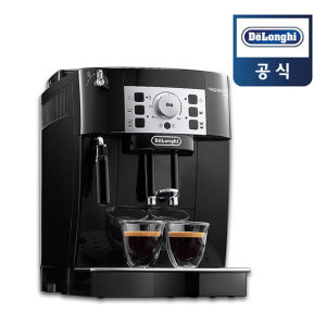 Magnifica S 전자동 에스프레소 커피머신 ECAM22.110.B/ 드롱기