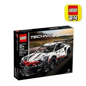 42096_포르쉐 911RSR