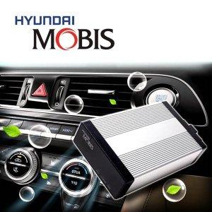 차량용 공기청정기 에어컨 습기 건조기 애프터블로우 HMED-01