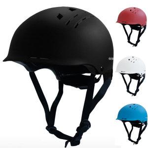 초등 주니어 청소년 인라인 보드 스포츠 헬멧 안전모