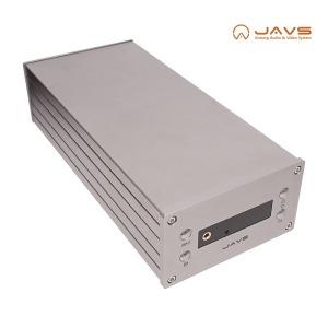 JAVS X5 DAC Femto(MQA/헤드폰 앰프/DSD/USB Coaxial)