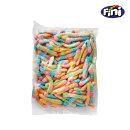 피니 피지 웜 젤리 1kg