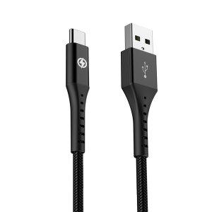 ES 1+1 USB 고속충전 갤럭시 C타입케이블 0.5m+2.4m
