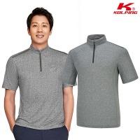 여름 특가 /자켓/티셔츠/바지