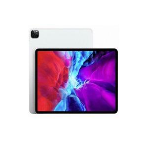 애플 아이패드 프로 4세대 11 WiFi 128G  정품 가온