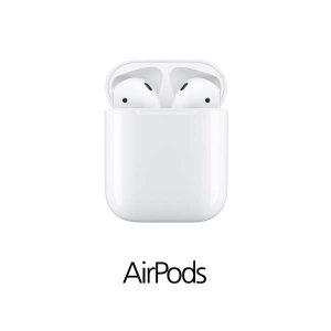 (현대Hmall) Apple 애플 에어팟 2 유선 충전 케이스 모델 MV7N2KH/A