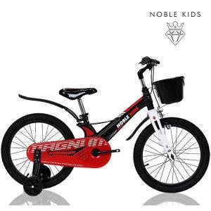 2021 NOBLE KIDS 어린이자전거 매그넘C 18인치
