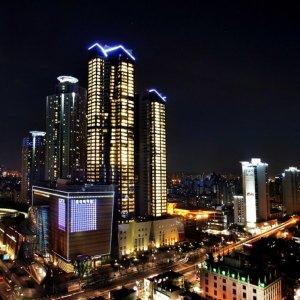 |최대15%할인||서울 호텔| 더 클래식 500 펜타즈 호텔 (건대 군자 구의)