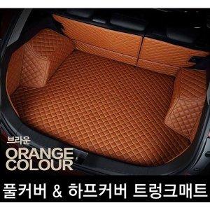 신제품 케이엠텍 트렁크매트 아우디a6 풀체인지 c8