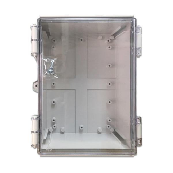 경제형하이박스 / BC-ATQ-101509-(100-150-90) +G속판