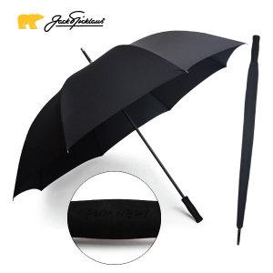 이니셜각인 잭니클라우스 80자동 의전용 대형우산