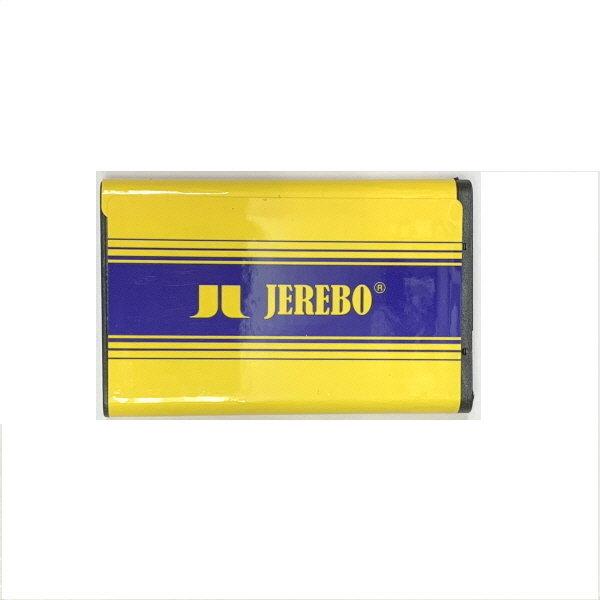 jerebo BL5C BL-5C 3.7v1200mAh 효도라디오 배터리