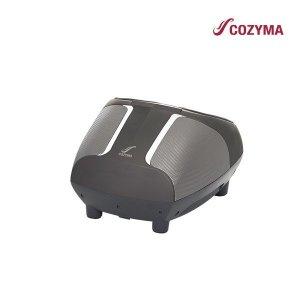 코지마  장윤정의  발마사지기 블랙비트 CMF-530