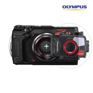 (정품) Tough TG-6 방수카메라 + 방수하우징(PT-059)