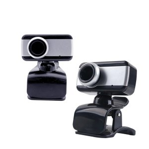웹캠 카메라 PC카메라 화상카메라 캠 화상회의 강의