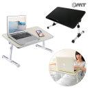 OMT 접이식 노트북 좌식 테이블 받침대 ONA-Q8