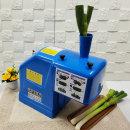 동광 마마파절기 DK-9002 파채기계 파써리 파채칼