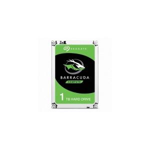 Seagate ST1000DM010 1TB HDD 3.5인치