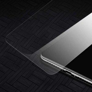 LG 벨벳 강화유리 휴대폰보호필름