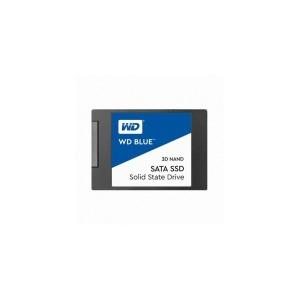 WD Blue SSD 2.5인치 250GB