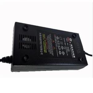 전동차 전기자전거 충전기/48V 배터리 충전기
