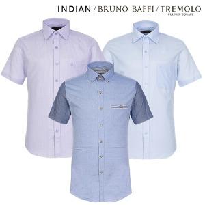 인디안 여름 스테디셀러 반팔셔츠/티셔츠/바지