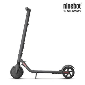(나인봇(ninebot))  세그웨이  나인봇 ES2 / 전동킥보드 / 당일발송 / 정식수입