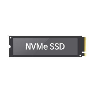 (병행)삼성전자 PM981 SSD 2280 512GBNVMe