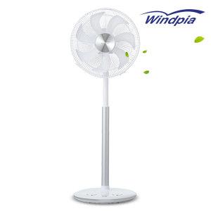 가정용 업소용 풋터치 선풍기 DC선풍기 WF-7XDC