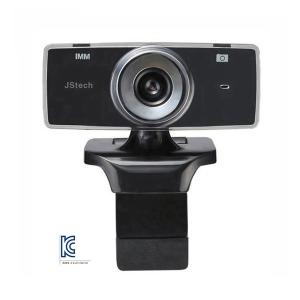 화상카메라 웹캠 PC 노트북 화상강의 PRO-EX1