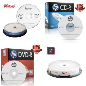 CD-R 영화 데이터 다용도 저장장치 보관 레코딩 공DVD