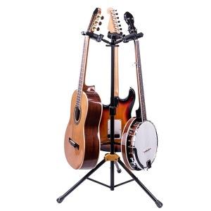 허큘레스 기타스탠드 GS432B PLUS 어쿠스틱기타스텐드