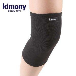 (현대Hmall)키모니 국산 고품질 무릎보호대 무릎밴드 KSP004N