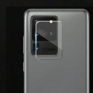 갤럭시 A71 / SM-A716 착한 카메라 렌즈 글라스 필름