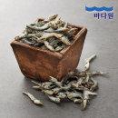 바다원 국물용 멸치 원물박스 (대멸/다시) 1.5kg