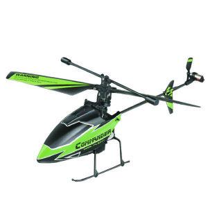 에비에이션 헬기 RC 무선조종 헬리콥터 호버기능
