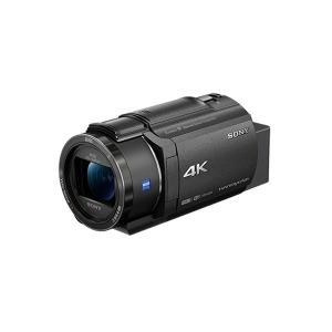 소니 FDR-AX43 와우카메라