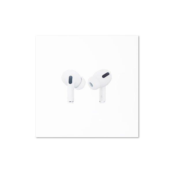 애플코리아 정품 에어팟 프로 Airpods Pro
